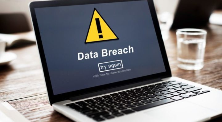 Protect Your Data from Everyday Disasters