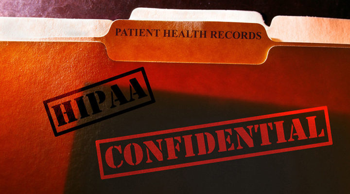 HIPAA Part 2: Policies for Your Technology
