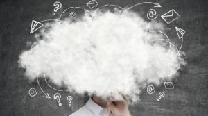 Myths About Migrating Email to the Cloud