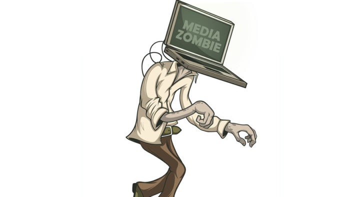 The Attack of the Zombies and Botnets