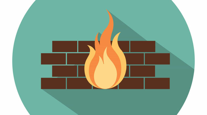 The Importance of Next Generation Firewalls (NGFW) for SMBs