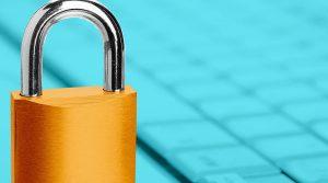 Encryption Part 1