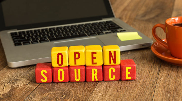 Open Source Projects and Initiatives