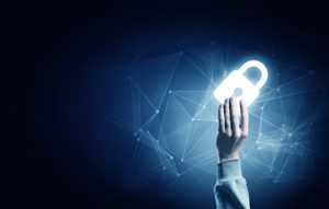 How to Create a Cyber Security Environment in the Workplace