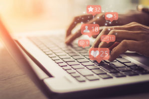 5 Tips for Creating a Professional Online Presence