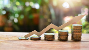The Benefits of MSPs: Increased Profitability