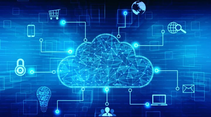Cloud 101:  What You Need to Know