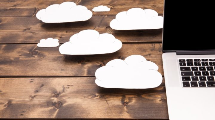 Considering the Cloud? Cloud Migration