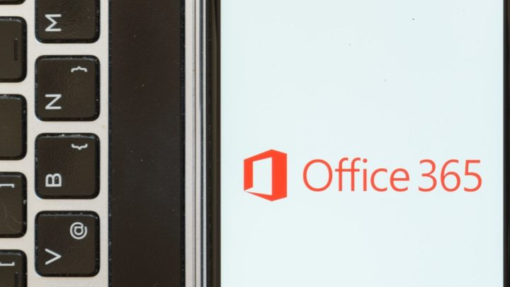 Top 10 Benefits of Office 365