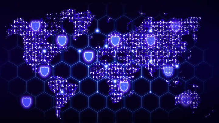 Everyone Needs an MSP for Cybersecurity