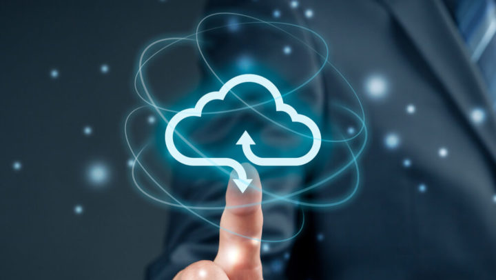 Why You Should Migrate Email to the Cloud