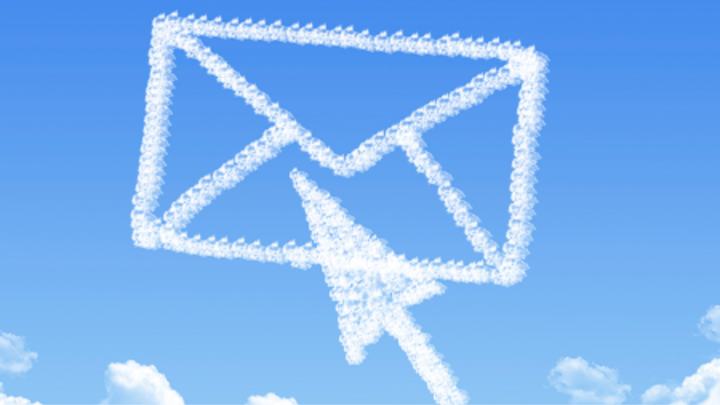 The Cloud and Email Migration