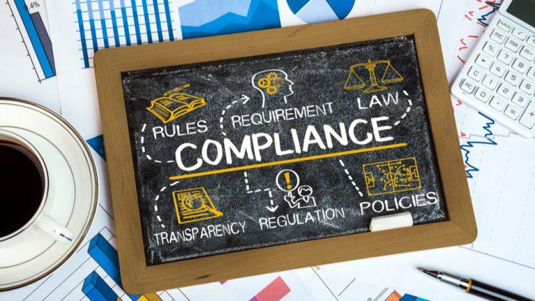 compliance 2-4