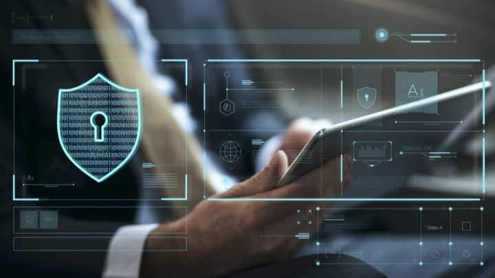 The TNS Group Launches a Managed Security Offering for Businesses in Greater New York to Include Fairfield and Westchester Counties