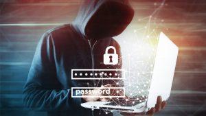 dark-web-password-6