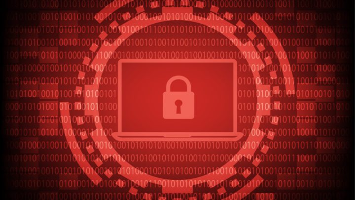 Ransomware and Cyber Extortion: Don't be a Victim