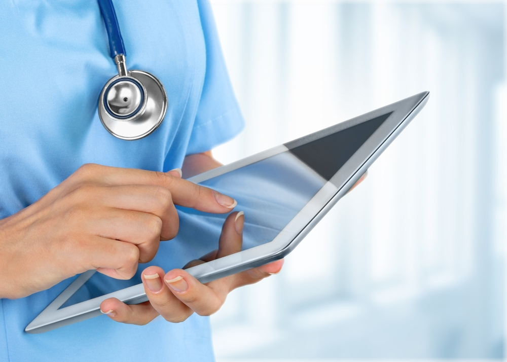 healthcare-industry-2