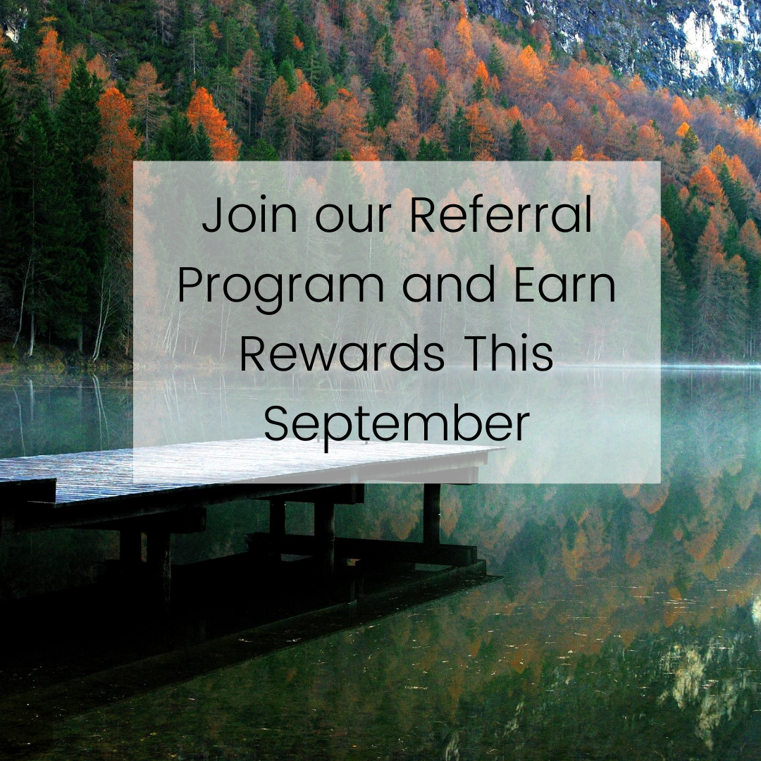 september-referral