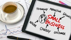 MSP-Blogs-Small-business-IT