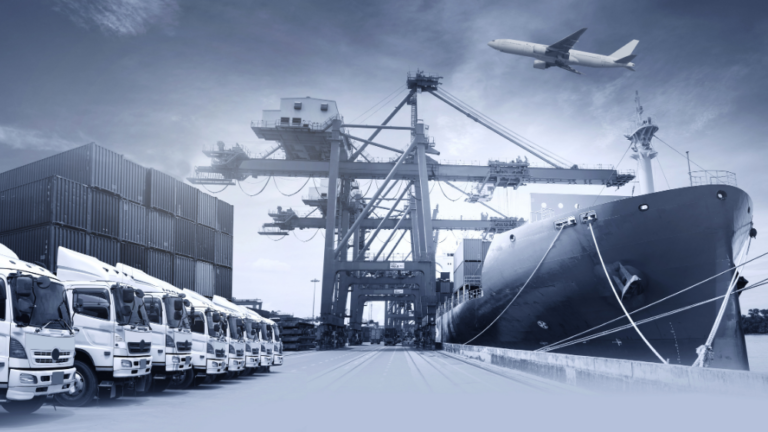 msp-blogs-cybersecurity-shipping-1
