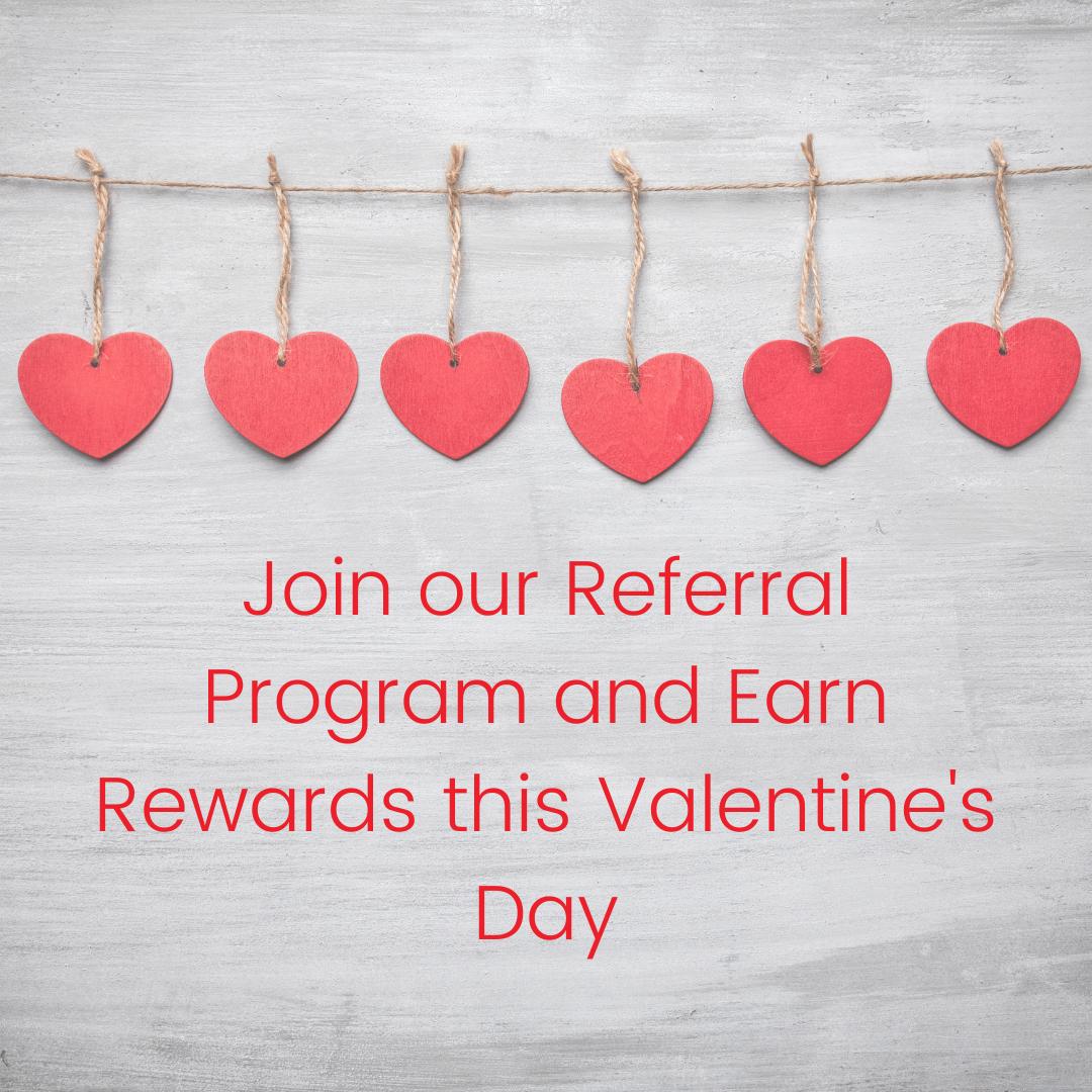 msp-news-february-2021-referral-program