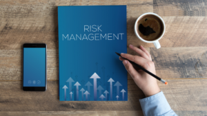 msp-blogs-risk-management-1