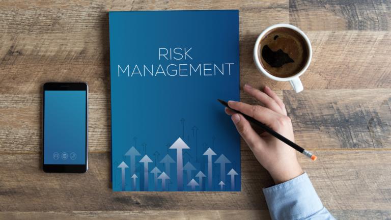 msp-blogs-risk-management-1