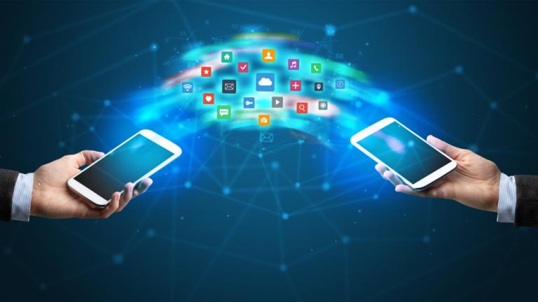 msp-blogs-are-all-apps-dangerous-1