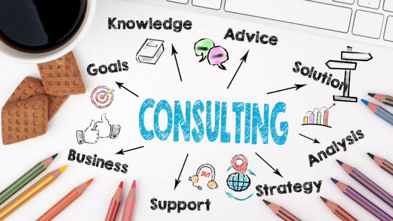 msp-blogs-it-consulting-managed-services-1