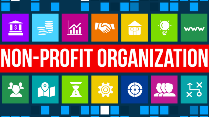 IT Consulting: Use a vCIO for Your Nonprofit