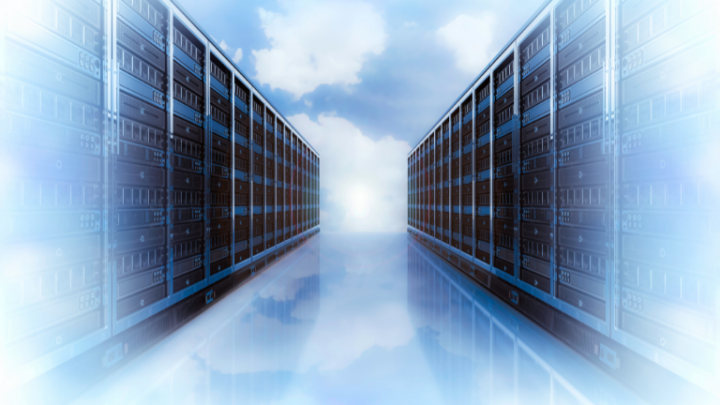 Leveraging the Benefits of the Cloud: It's When, Not If